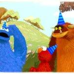 Скриншот Sesame Street: Once Upon a Monster – Изображение 24