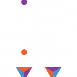 Скриншот Six Points – Изображение 4