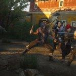 Скриншот The Witcher 3: Wild Hunt - Blood and Wine – Изображение 10