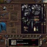 Скриншот Arcanum: Of Steamworks and Magick Obscura – Изображение 11