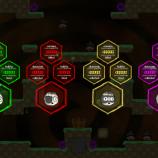Скриншот Tiny Kleptos – Изображение 7