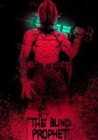 The Blind Prophet – фото обложки игры