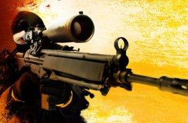 Натурнире поCS:GOигрок умудрился убить троих одной пулей!