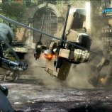 Скриншот Metal Gear Rising: Revengeance – Изображение 4