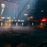 Скриншот Ghostrunner – Изображение 3