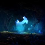 Скриншот Ori and The Blind Forest – Изображение 6