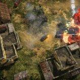 Скриншот Renegade Ops – Изображение 11