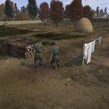 Скриншот Вторая мировая – Изображение 2