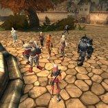 Скриншот Chronicles of Spellborn – Изображение 5