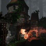 Скриншот Moss – Изображение 11