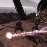 Скриншот Dragon Age 2 – Изображение 12