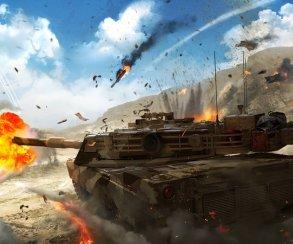 Armored Warfare: Assault готовится покорять мобильные устройства уже в этом месяце