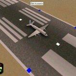 Скриншот Airport, Inc. – Изображение 3