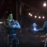 Скриншот Star Wars: Uprising – Изображение 6