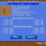 Скриншот Piles'O'Tiles Mahjongg – Изображение 2