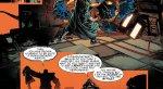 8 увлекательных комиксов оТаносе, достойных прочтения перед фильмом «Мстители: Война Бесконечности». - Изображение 9