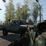 Скриншот Chernobyl 2: The Battle – Изображение 15