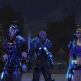 Скриншот Auto Assault – Изображение 10