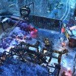 Скриншот Wasteland 3 – Изображение 10
