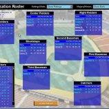 Скриншот PureSim Baseball 2007 – Изображение 9