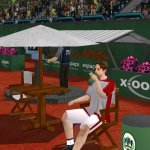 Скриншот Matchball Tennis – Изображение 40
