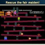 Скриншот NES Remix – Изображение 7