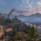 Скриншот Assassin's Creed Rogue – Изображение 12