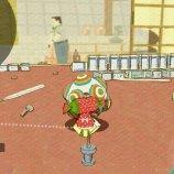 Скриншот Katamari Forever – Изображение 2