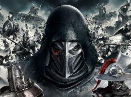 Объявлена дата начала открытого бета-тестирования Conqueror's Blade