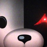 Скриншот Danganronpa V3: Killing Harmony – Изображение 10