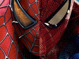 Пауки договорились: подробности сделки Sony и Marvel
