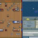 Скриншот Yohoho! Puzzle Pirates – Изображение 9