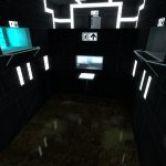 Скриншот Portal: Outside Influence – Изображение 5