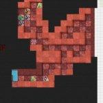 Скриншот Paper Dungeons – Изображение 7