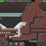 Скриншот Creeper World 2: Redemption – Изображение 12