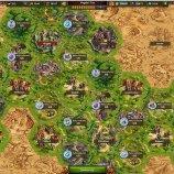 Скриншот Elvenar – Изображение 4