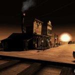 Скриншот Deadlands – Изображение 25