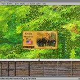 Скриншот Battleground 7: Bull Run – Изображение 1