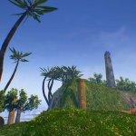 Скриншот RealMYHA – Изображение 9