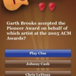 Скриншот Academy of Country Music – Изображение 3
