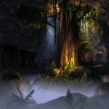 Скриншот Guild Wars: Eye of the North – Изображение 8
