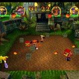 Скриншот Crash Bash – Изображение 4