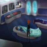 Скриншот Mutropolis – Изображение 5