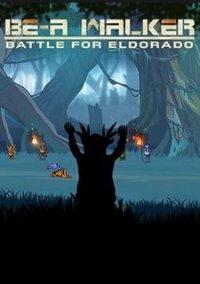 BE-A Walker – фото обложки игры