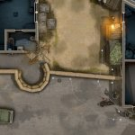 Скриншот Door Kickers 2: Task Force North – Изображение 3