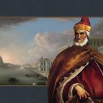 Скриншот Europa Universalis IV: Wealth of Nations – Изображение 1