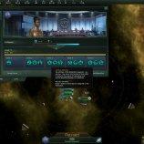 Скриншот Stellaris: Federations – Изображение 9