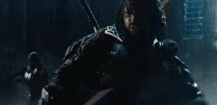 Middle-earth: Shadow of War. Интерактивный трейлер