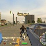 Скриншот Outlaw Chopper – Изображение 4
