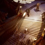 Скриншот Wasteland 3 – Изображение 5
